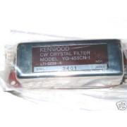 FILTRO KENWOOD YG-455 CN-1*