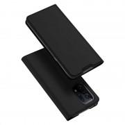 Carregador Isqueiro Automóvel 2x USB 3.4