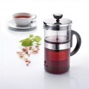 Théière Teatime 1 L Westmark