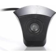 Camera parcare in fata Audi A1 A3 A4 A5 A6 A7 Q3 Q5 Q7 TT