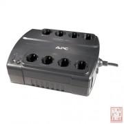 APC Back-UPS BE550G-GR, 550VA(330W)