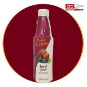 Royal Topping Fructe Padure 0.75L