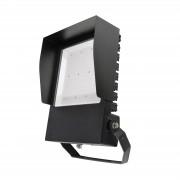 Glare protection for Atik LED spotlight