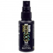 HOT EXXTREME ANAL SPRAY Antidolore per Sesso ANALE 50 ML