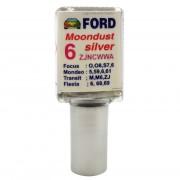 Javítófesték Ford Moondust silver 6 ZJNCWWA Arasystem 10ml