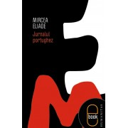 Jurnalul portughez (eBook)