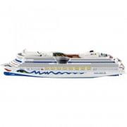 Siku - 1720 Aidaluna óceánjáró hajó 1:1400