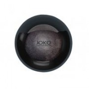 Fard de pleoape cu minerale si ulei de argan wet & dry (culoare 502) 5gr JOKO