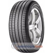 Pirelli Scorpion verde 255/55R18 109V XL RUN FLAT PJ