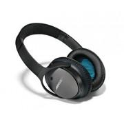 Bose QuietComfort 25i - Black