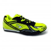 SFIDA DASH RACE FLAT UNISEX Track and Field - US6