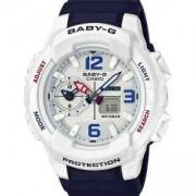 Дамски часовник Casio Baby-G BGA-230SC-7B