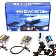 Kit Xenon Digital 24V 55W CanBus