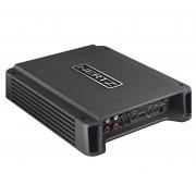 HERTZ AUDIO Amplificateur 4 canaux HERTZ AUDIO HCP4D