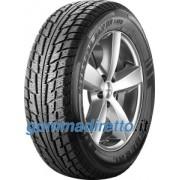 Federal Himalaya ( 285/50 R20 116T , SUV, pneumatico chiodato )