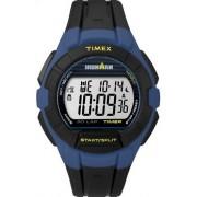 Ceas barbatesc Timex TW5K95700