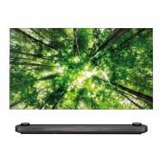 LG OLED TV OLED65W8PLA, UHD, Wallpaper TV, Smart