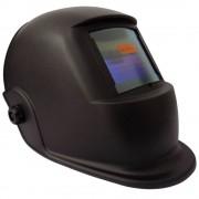 Mască de protecție la sudare H6-500G