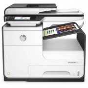 HP PageWide 377dw-MFP