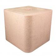 Naturaplaza Liksteen Geperst Himalayazout 2,5 kg
