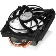 Cooler CPU Arctic Cooling Freezer 11 LP