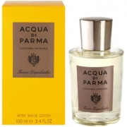 Acqua di Parma Colonia Intensa loción after shave para hombre 100 ml