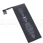 Baterie Acumulator iPhone 5C original
