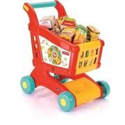 Fisher Price Gyerek bevásárló kosár