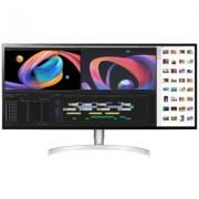 LG Monitor LG 34WK95U-W 34 5K2K NanoIPS 5ms