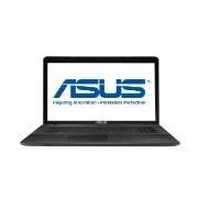 Asus X751NV-TY001 90NB0EB1-M00130