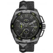 Diesel DZ4420 Heavyweight chrono horloge