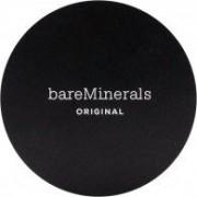 bareMinerals Matte Foundation SPF15 6g - 05 Fairly Medium for Oily Skin