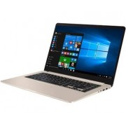Asus VivoBook S15 S510UA-BQ1285T