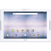 """Acer Iconia B3-A32-K221 Tablet 10.1"""" Memoria 16 Gb Wifi 4g-Lte Colore Bianco Nt."""