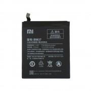 Батерия за Xiaomi Mi 5s Plus - Модел BM37