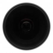 Sigma para Sony A 12-24mm 1:4.5-5.6 AF EX DG Asp IF negro - Reacondicionado: muy bueno 30 meses de garantía Envío gratuito