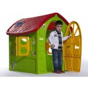 Dolu Kuća za decu (502788)