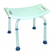 MU-5450 Shower Bath Bench, bath chair