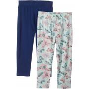 bpc bonprix collection 3/4-leggings (2-pack)