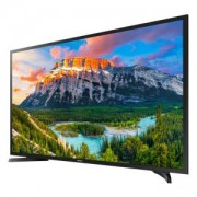 Телевизор, Samsung 32 инча 32N5372 FULL HD LED TV, SMART, 1920x1080, 500 PQI, DVB-T2/C/S2, PIP, 2xHDMI, USB, WIFI, Черен, UE32N5372AUXXH
