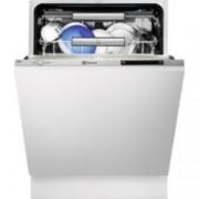 Masina de spalat vase incorporabila Electrolux ESL8810RA