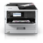 Multifunctional Inkjet Color Epson WorkForce Pro WF-C5790DWF