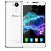 Telemóvel Blackview R6 4G 32Gb DS Branco EU