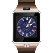 DZ09 Bluetooth Smartwatch With Sim SD Card Support