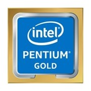 Intel Pentium G5500 Dual-core (2 Core) 3.80 GHz Processor - Socket H4 LGA-1151 - Retail Pack