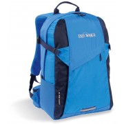 Tatonka HUSKY BAG 22 Batoh TAT2103131701 bright blue 22L