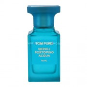 Tom Ford Neroli Portofino Acqua 50ml Eau de Toilette Unisex
