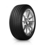 Michelin 255/60x17 Mich.Lt.Sport3 106v
