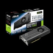 ASUS Turbo GeForce GTX 1080 8GB