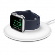 Charging Dock Apple Watch Magnetic